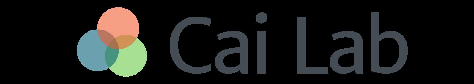 Cai Lab