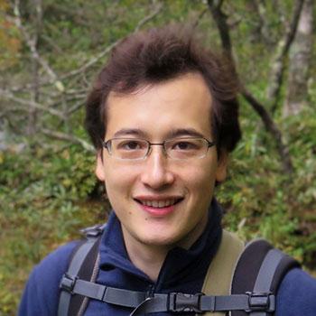 Carsten Tischbirek